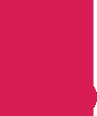 icon-No-Long-Term-pink