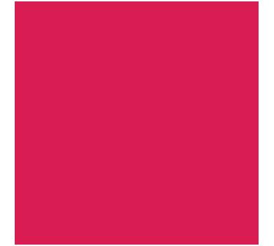 80-per-call-pink