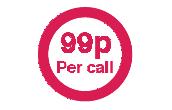 88-per-call-pink